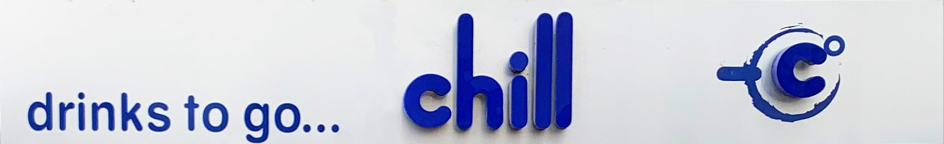 Chill1